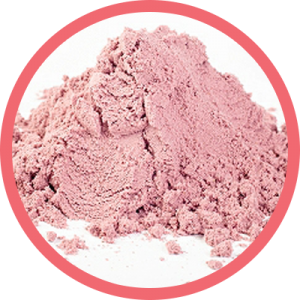 argila-rosa-300x300