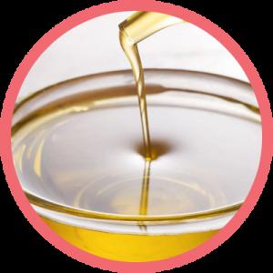 oleo-oliva